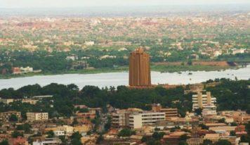 Bamako : le déchirant témoignage d'une prostituée guinéenne