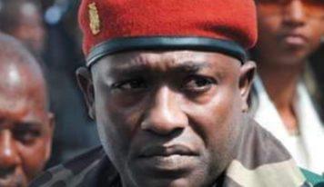 Débouté en Guinée, l'avocat de Toumba Diakité va saisir les juridictions supranationales