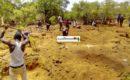 Exploitation artisanale de l'or en Guinée : Gaoual, le nouvel Eldorado des mineurs