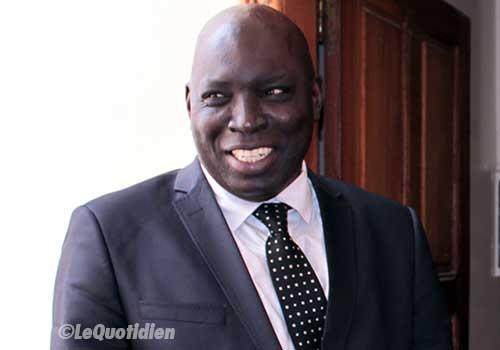 Les lundis de Madiambal – Alpha Condé aime le ceebu jën… mais pas le Sénégal