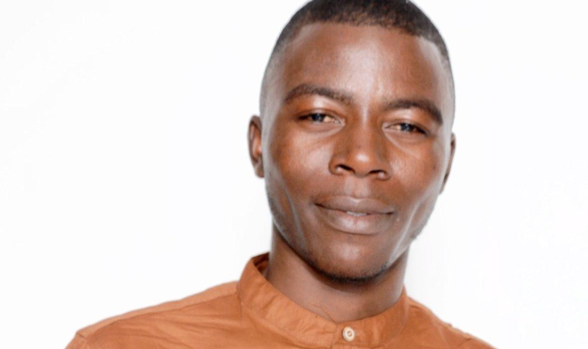 Madic 100 Frontière et Grenade snobent leurs avocats sans le moindre MERCI (Siba Béavogui)
