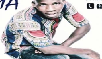 Chanson incitant à la pédophilie et à la dépravation des mœurs : des ONG interpellent les autorités guinéennes
