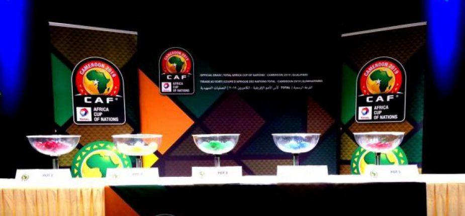 Football/Interclubs CAF : les quatre clubs guinéens fixés sur leurs adversaires