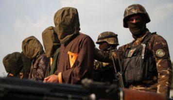 Afghanistan : les différences entre les talibans, l'État islamique et Al-Qaïda