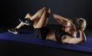 Aesthetic Natural Bodybuilding Motivation