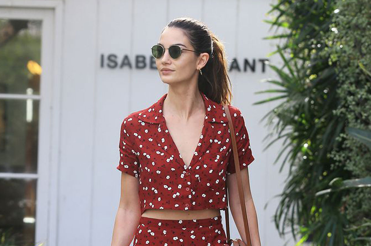 Summer Beauty and Fashion Inspo – Lifestyle