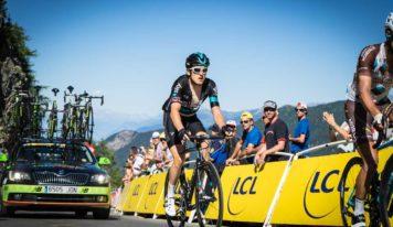 Cycling Training Tips: Train Like An Elite Cyclist