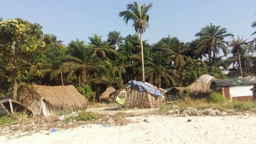 Vente de terrains à Conakry : Tayaki-Village devenu la nouvelle cible des nantis