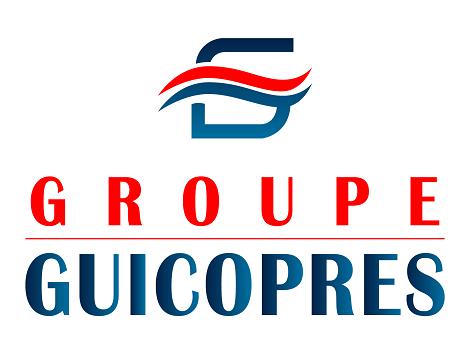 GUICOPRES recrute pour le poste de : Community Manager