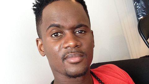 Violences en Guinée et en Afrique: Réaction de Black M