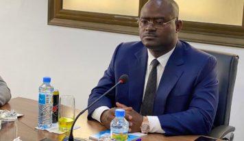 """""""L'histoire des deux extrêmes"""": par Amadou Diouldé Diallo (Journaliste-historien)"""
