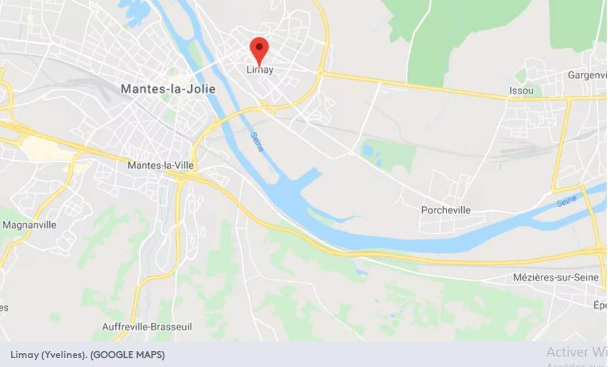 """France : une femme de 38 ans qui se déclare """"possédée"""" tue son neveu de 8 ans et blesse sa nièce de 4 ans"""