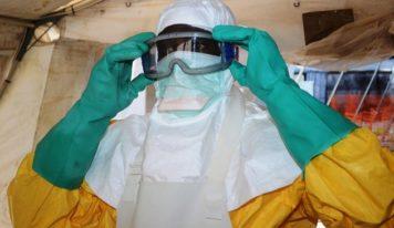 Ebola : la Guinée annonce ses premiers décès depuis 2016
