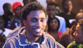 Gambie–Guinée : L'eldorado des artistes sénégalais pour sauver leur carrière