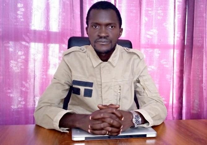 La justice, véritable problème de la Guinée (Par Sekou Koundouno)