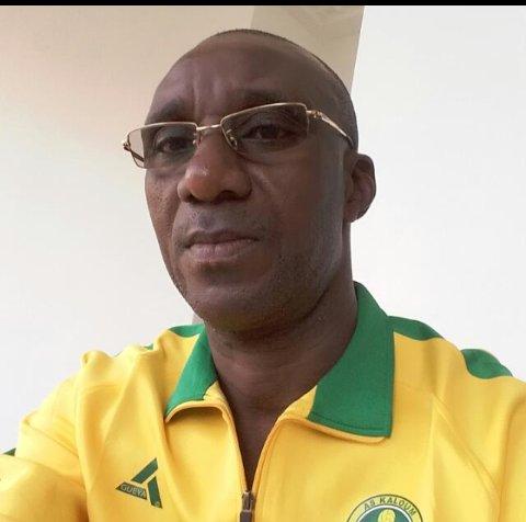 """Feguifoot : le duo Aboubacar Touré & Super V pour battre Antonio Souaré, après le retrait """"volontaire"""" de KPC ?"""
