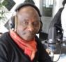 3 mai 2021 en Guinée : jeux de dupes entre la Hac, le Ministre de la Com, les associations et le COSADD
