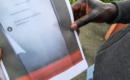 """""""Dépêche-toi esclave"""" : un livreur Uber Eats victime du racisme d'une cliente à Laval"""