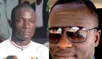 Deux jeunes opposants graciés : des acteurs appellent à l'élargissement de la mesure à tous les détenus politiques
