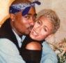 Will Smith devient la risée des internautes après l'hommage de sa femme à Tupac