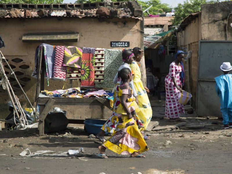 Sahel : les bailleurs de fonds connaissent-ils le terrain ?