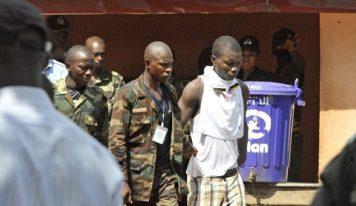 Guinée. La récente libération de prisonniers ne doit pas faire oublier le maintien en détention de près de 60 autres depuis la période électorale