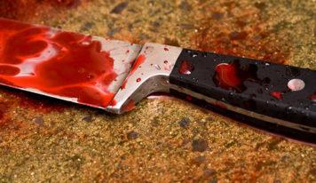 Mandiana : il enfonce un couteau dans le sexe de sa femme