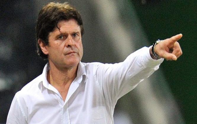 Didier Six après le tirage au sort de la CAN 2021 : « Notre objectif c'est d'avoir le meilleur résultat possible »