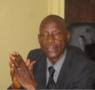 Sidy Souleymane Diaye confirme le réquisitoire du Colonel Doumbouya et met à nu Alpha Condé !